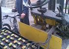 Продаваме ЕЛЕКТРОКАР - 2 тона